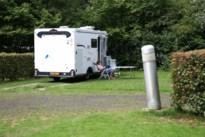 Campers welkom in Rupelstreek