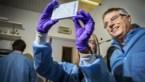KU Leuven heeft kandidaat-vaccin en wil dit jaar nog beginnen testen op mensen