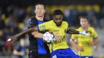 Belgisch voetbal staat weer op zijn kop door het BAS: wat nu?