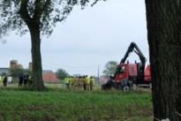 Twee jonge Antwerpenaars overleden nadat auto in gracht belandt in Veurne