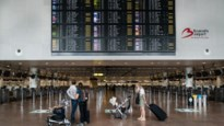 Torenhoge boetes voor wie reisadvies negeert: zo werkt het systeem met de kleurcodes