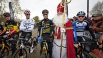 """Ex-wereldkampioenen over startgelden: """"Met deze regeling is de cross slechts voor enkelen leefbaar"""""""