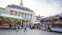 """Turnhouts stadsbestuur annuleert augustuskermis, """"drama"""" voor foorkramers"""