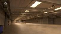 Antwerp Expo zet investeringen en vernieuwingen voorlopig stop
