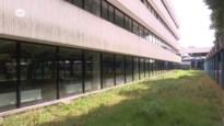 UAntwerpen werkt samen met projectontwikkelaar om Campus Drie Eiken in Wilrijk te moderniseren