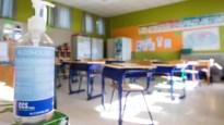Draaiboeken voor organisatie van nieuwe schooljaar zijn klaar