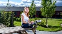 """Hannelore uit 'Over winnaars' runt nu zorgverblijf: """"Ik zit zelf in een rolstoel, dat stelt klanten gerust"""""""