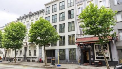 Nieuwe verdachte opgepakt na dodelijke steekpartij in Antwerpen-Noord, andere verdachte weer vrijgelaten
