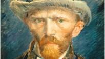 """De Antwerpse maanden van Vincent van Gogh: """"Ik verbeeld me dat ik 'zoo' ook kan schilderen"""""""