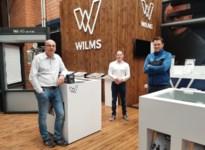 """Wilms nv investeert 8,3 miljoen: """"Meer bestellingen zonweringen en screens omdat klanten meer thuisblijven"""""""