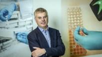 """Leuvense onderzoekers over kandidaat-vaccin: """"We zijn erin geslaagd om écht iets goeds te maken"""""""