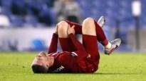 Liverpool-aanvoerder Jordan Henderson mist laatste 4 matchen van seizoen