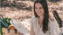 """Alessia Couvreur (25) uit Wilrijk: """"Ontvolg alle accounts die je een slecht gevoel geven over jezelf"""""""