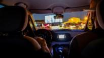 Parking Mazda in Tisselt wordt tijdelijk drive-in: naar cinema in je eigen bubbel