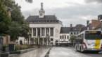 Turnhouts café decor voor pornofilm tijdens lockdown: proces-verbaal voor uitbater