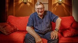 """Jaak Van Assche wordt 80: """"Waarom zou ik stoppen? Acteren is voor mij een betaalde hobby"""""""