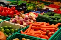 Huurders van Woonveer krijgen waardebonnen voor groenten en fruit