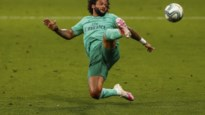 Real Madrid raakt Marcelo kwijt in volle titelstrijd