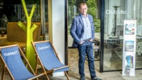 """Antwerpse topman Club Med toch optimistisch: """"Wij komen sterker uit deze crisis dan onze concurrenten"""""""