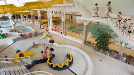 Zwembad Bornem gaat toch open, maar nog niet op maandag 13 juli