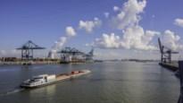 Minder investeringen en vrees voor ontslagen bij grote Antwerpse havenbedrijven