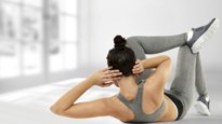Populairste fitnessoefening van het moment belooft buikspieren in twee weken