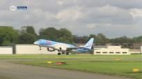 Reizigers vertrekken blij en vol vertrouwen opnieuw vanaf Antwerp Airport