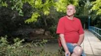 Ex-chocolatier blijft als laatste van acht kinderen over op ouderlijk eiland: het Zilvermeer van Nijlen