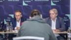 Pro League kan beslissing BAS écht niet negeren: en nu?