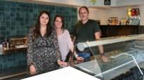 Limburgse Broodjesbar verhuist naar Bochtenstraat