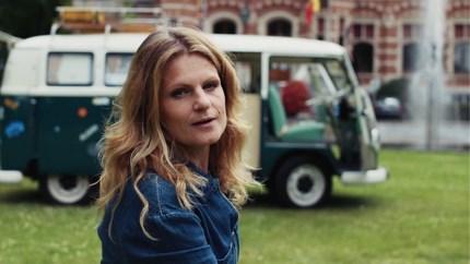 Bekijk ook hier 'Verklapt': met Nele Goossens op zoek naar vertellingen