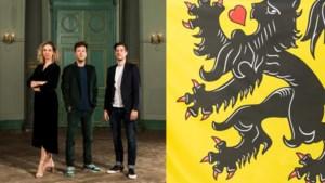 DISCUSSIE. Een Vlaamse vlag voor iedereen: goed of slecht idee?