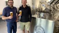 """Brughuis opent eigen microbrouwerij: """"Bier vloeit rechtstreeks naar tapkraan"""""""
