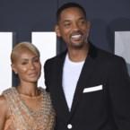 """Jada en Will Smith bevestigen geruchten: """"Ja, ik had een affaire"""""""