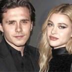 """""""Brooklyn Beckham verloofd met vriendin Nicola"""""""
