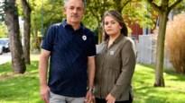 """Antwerpse Bosniërs herdenken genocide in Srebrenica: """"11 juli blijft een pijnlijke dag"""""""