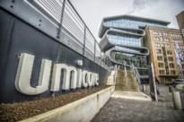 Gouverneur gaat samenzitten met Umicore na nieuwe brand bij metaalverwerkend bedrijf