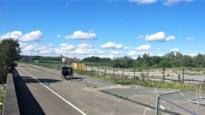 Wordt Hemiksem het 'Knokke aan de Schelde'? Bekaert-site verkocht aan drie projectontwikkelaars
