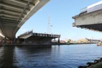 """Afscheid van Gabriël Theunisbrug: """"Warme herinneringen aan deze brug"""""""