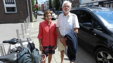 Baarle-Hertog en -Nassau zorgen opnieuw voor verwarring: Belgen met mondmaskers raar aangekeken in Nederlandse winkels