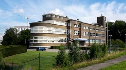 Modernistische Hogere Zeevaartschool krijgt 3,8 miljoen euro om te restaureren
