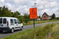 Keerbaan gaat vijf maanden dicht: auto's en motards moeten tien kilometer omrijden