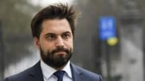 Georges-Louis Bouchez (MR) niet onder de indruk van uithaal Bart De Wever over abortuswet