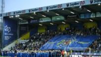 """Clublegendes over gejojo met hun Waasland-Beveren: """"Geen goede zaak voor Belgisch voetbal"""""""