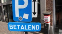 """Win-win voor iedereen van Willebroek: """"Maak parking Schoolweg gratis"""""""