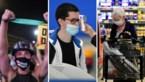 Van extra reisbeperkingen tot mondmaskers vanaf 6 jaar: deze maatregelen nemen landen