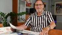 Michel De Clercq (78) stopt na 40 jaar met het verzamelen van duivenuitslagen voor 'Gazet van Antwerpen'
