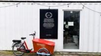 Van oorbellen tot kinderstoelen: Circuit organiseert groepsaankopen voor duurzame Antwerpse producten