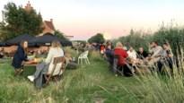 """Mechelse stadsoase T'île Malines groeit uit tot vaste waarde: """"Deze zomer zijn we twee maanden open"""""""