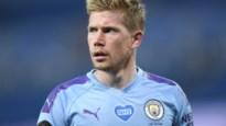 Yves Leterme krijgt Manchester City niet op de knieën: ploeg van Kevin De Bruyne ontsnapt in beroep aan Europese schorsing